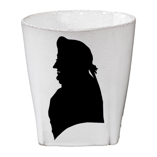 Silhouette Cup 6