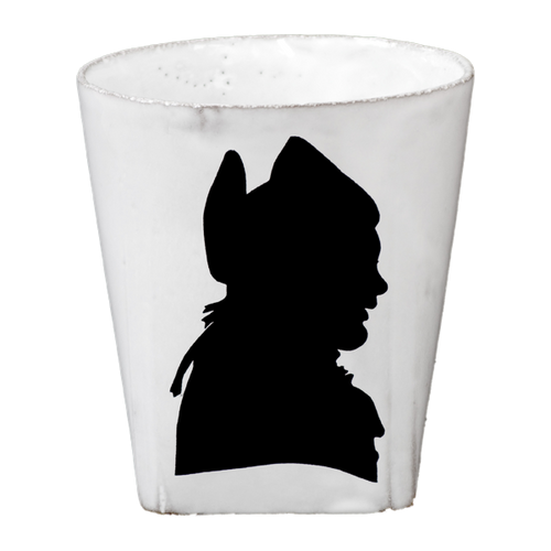Silhouette Cup 8