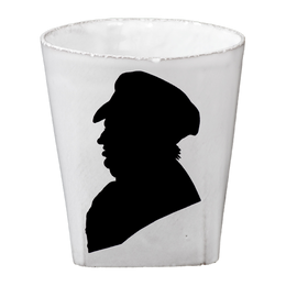Silhouette Cup 1