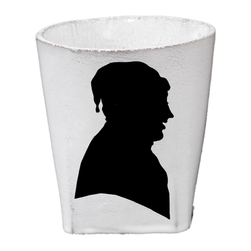 Silhouette Cup 2