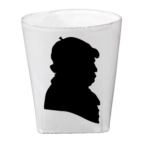 Silhouette Cup 3