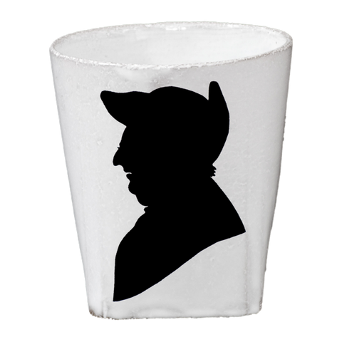 Silhouette Cup 4