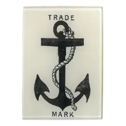 Anchor Trademark