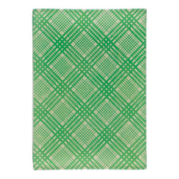 Card Back - Green