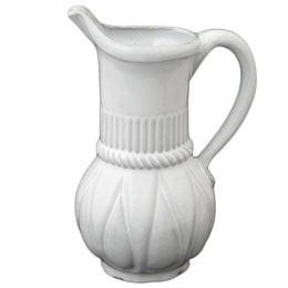 Capucine Pitcher