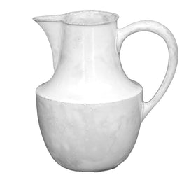 Istanbul Pitcher