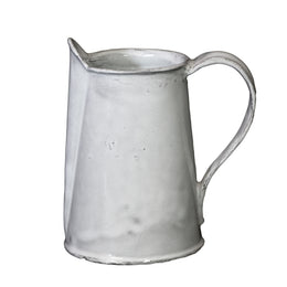 Rose Small Pitcher