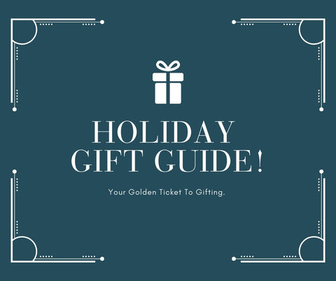 The Best Holiday Skincare Gift Set