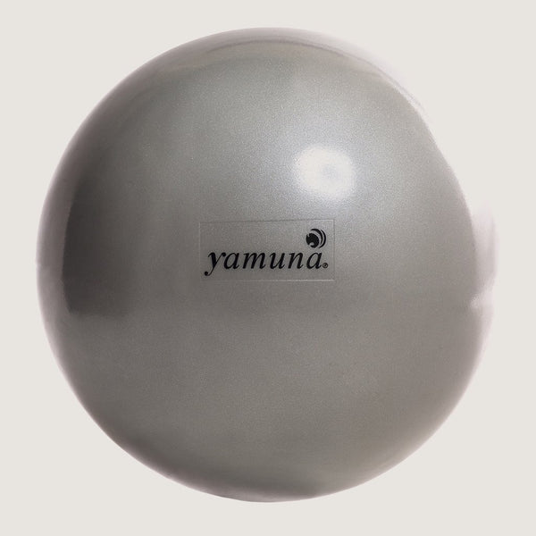SILVER BALL (Sleeve of 8)