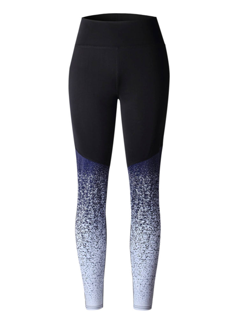 'Galaxy' Sports Bra / Leggings
