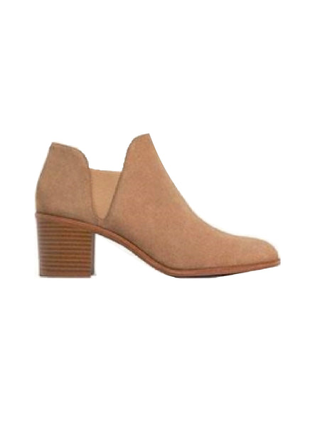nelly-faux-suede-block-heeled-booties-(2-colors) by goodnight-macaroon