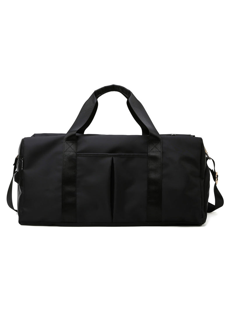'Dorothy' Essential Sports / Travelling Bag (3 Colors)