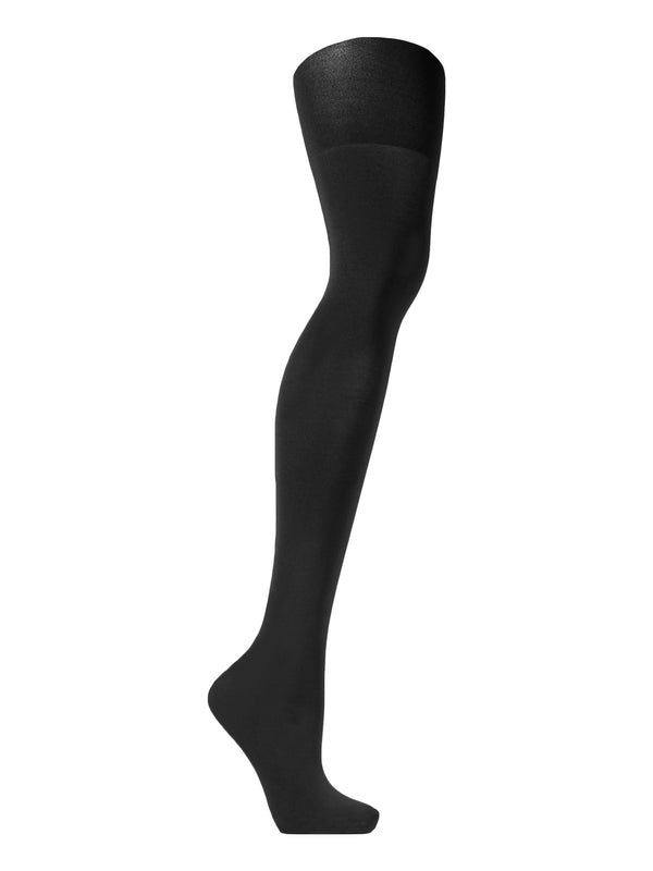 'Lucy' 60 Denier Shaping Tights