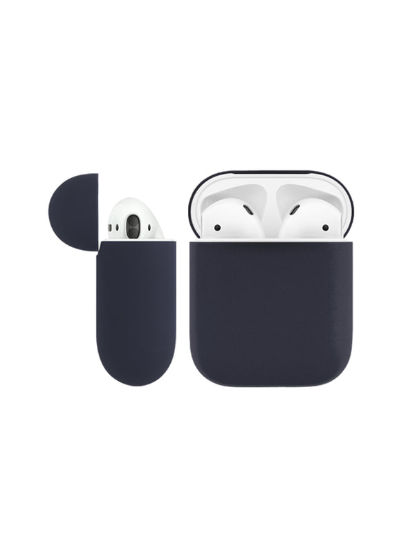'Bumpy' Apple Air Pods Bumper Case