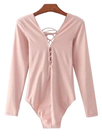 'Evanne' Button-up Cardigan (3 Colors)