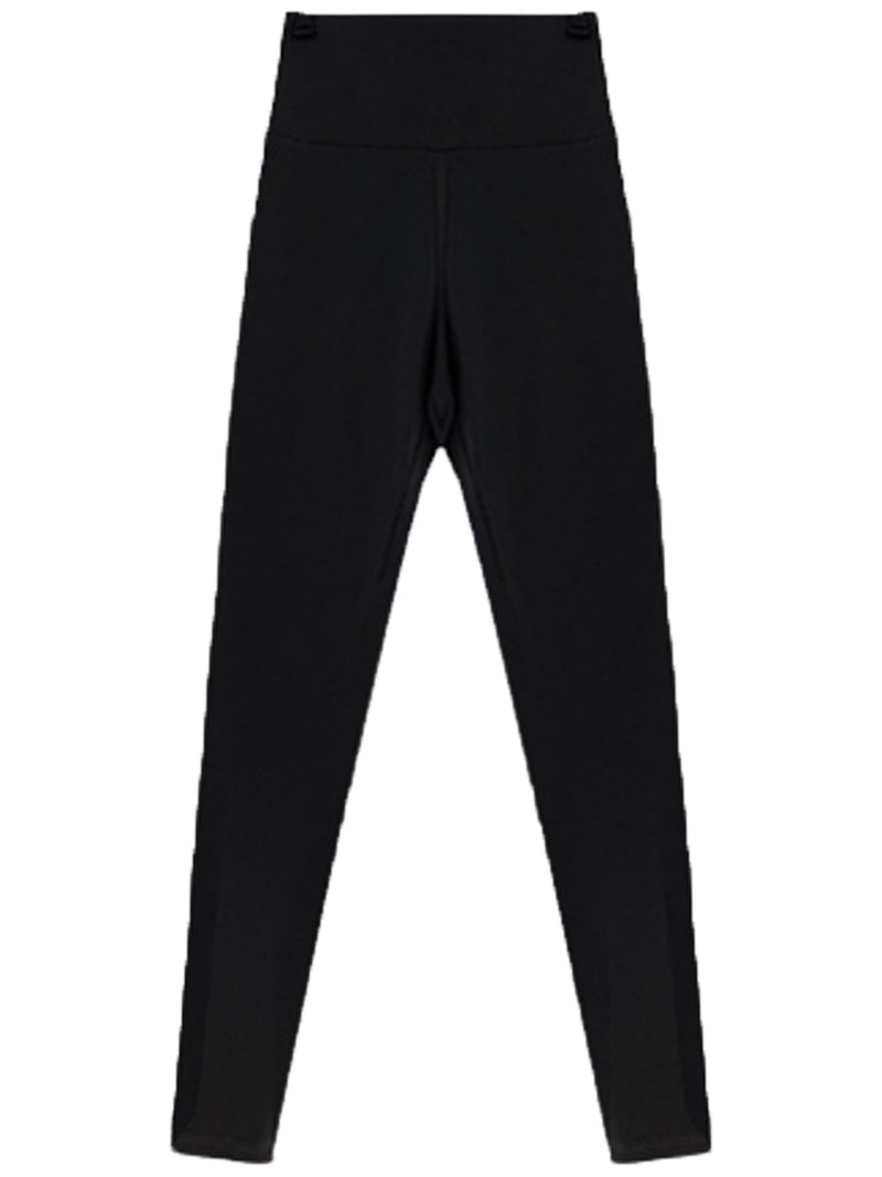 'Lulu' High Waisted Shaping Comfy Leggings (5 Colors)