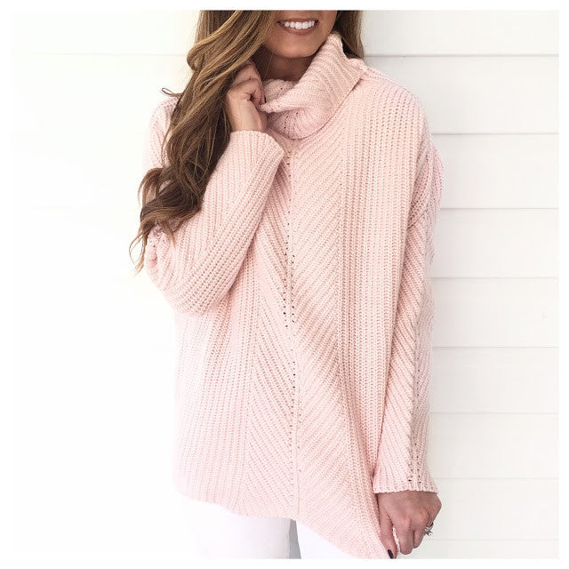 goodnight macaroon for all things lovely jacalyn sweater