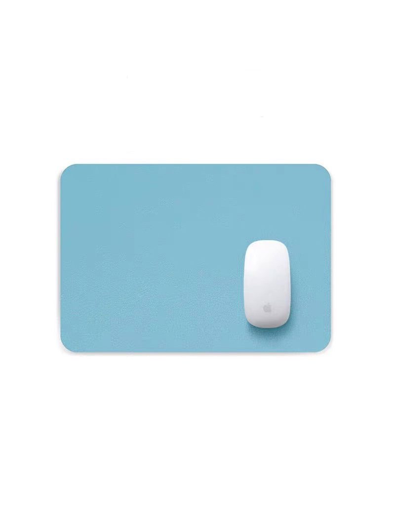 Mouse Pads (10 Colors)