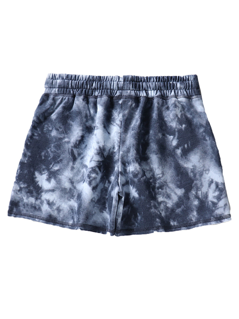'Zuri' Tie Dye Co-ord (3 Colors)