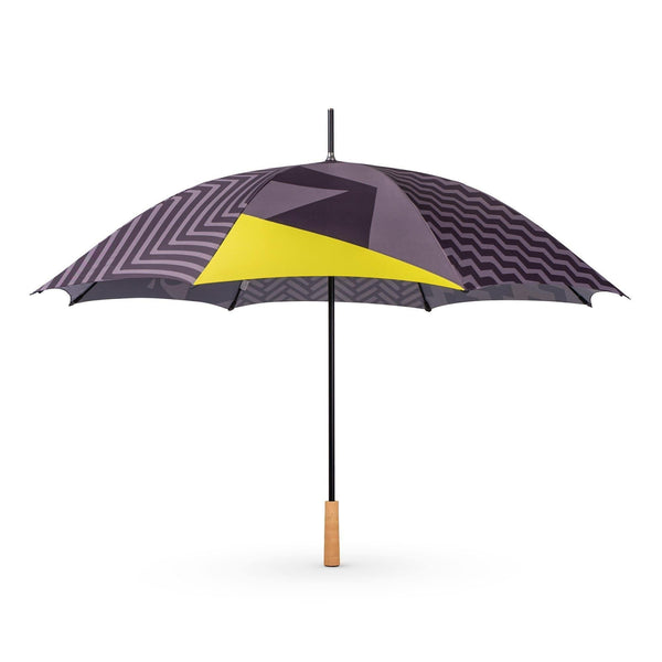 Electric Coffin Umbrella - Limited Edition-Umbrella-Certain Standard-Totem Store