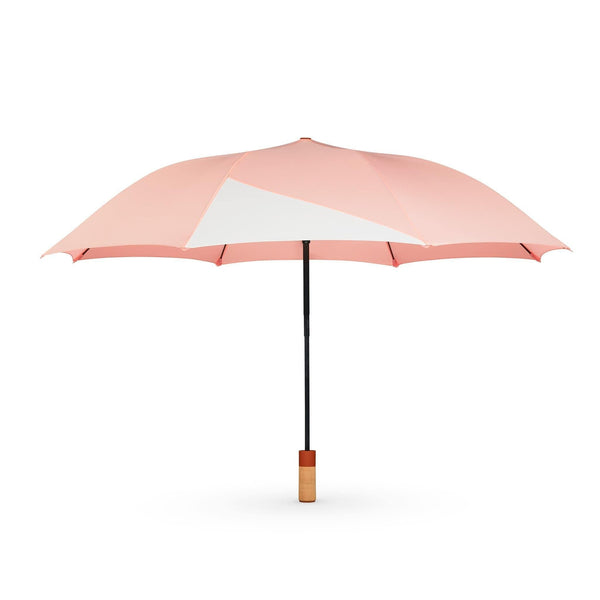 French Concession Umbrella - Umbrella - Certain Standard - Totem Store