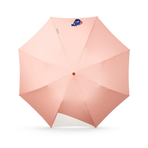 French Concession Umbrella-Umbrella-Certain Standard-Small-Totem Store