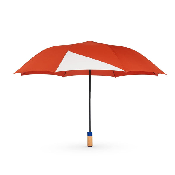 Hackney Umbrella-Umbrella-Certain Standard-Small-Totem Store