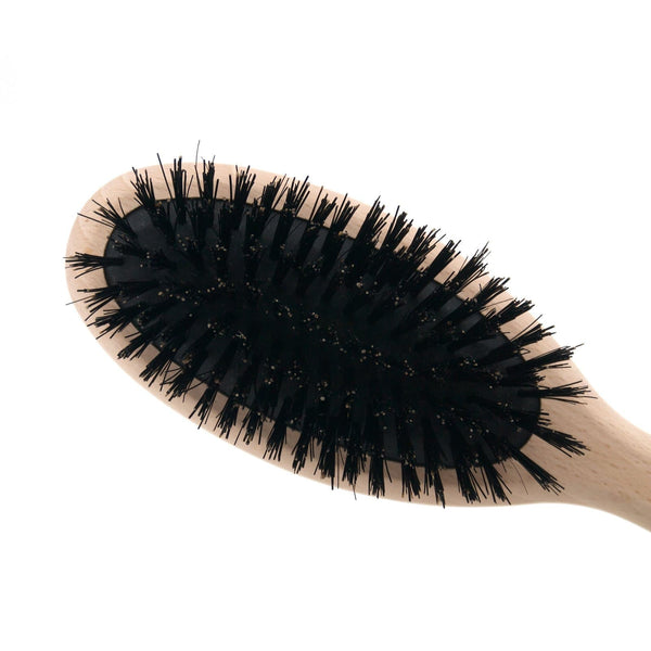 Hair Brush Small-Hair Brush-Andrée Jardin-Totem Store