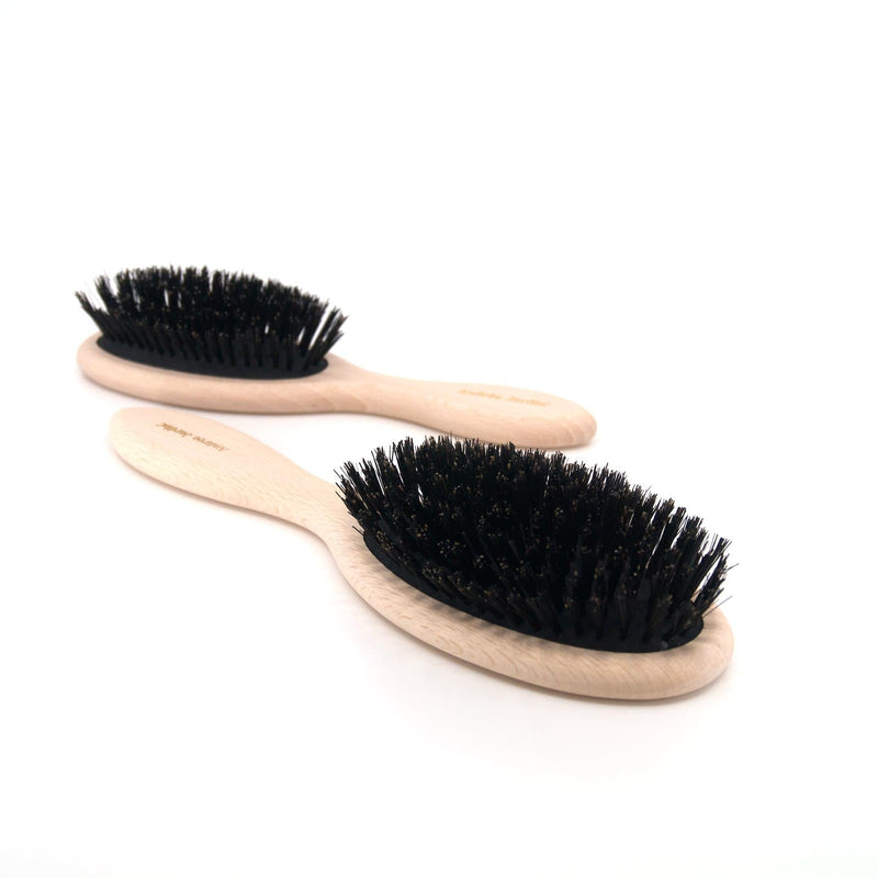 Hair Brush Small - Hair Brush - Andrée Jardin - Totem Store
