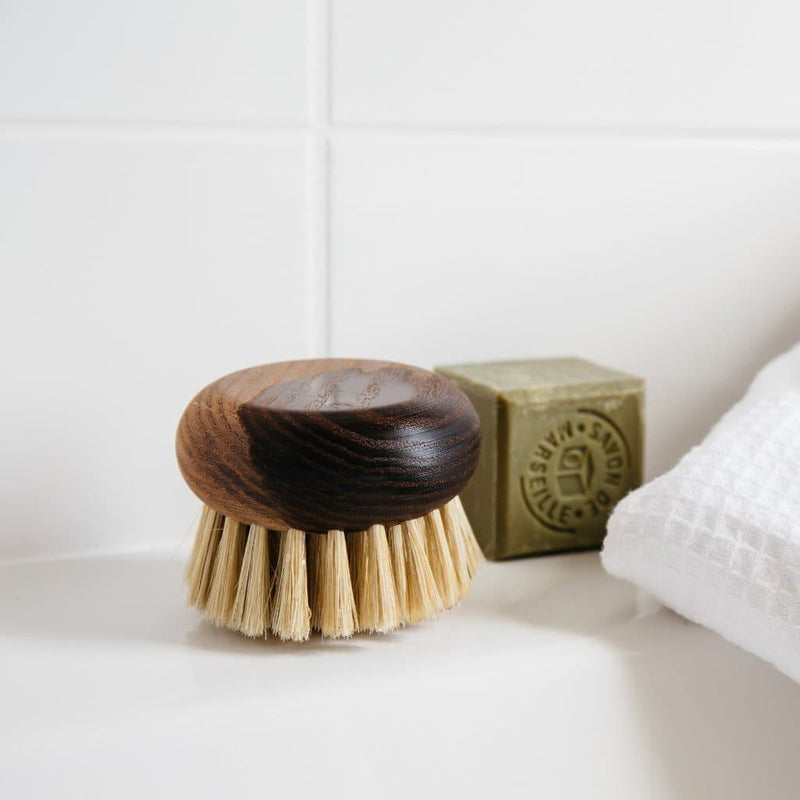 Héritage - Body Brush - Body Brush - Andrée Jardin - Totem Store