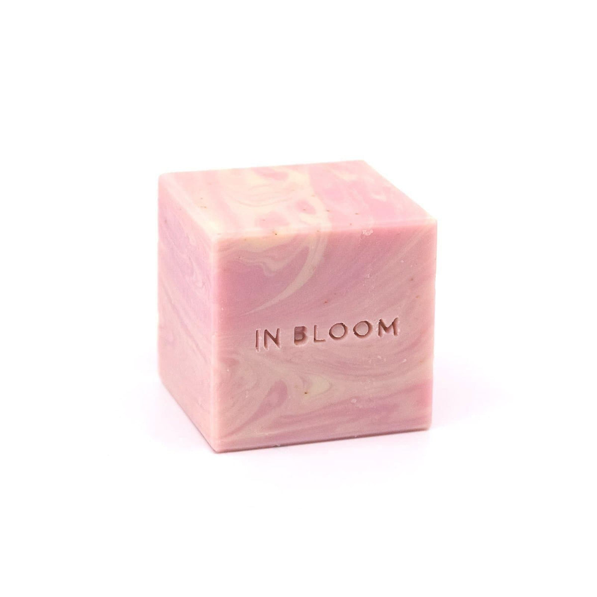 In Bloom - Rose & Orange Peel Bar Soap-Soap Bar-MOTE-120g-Totem Store