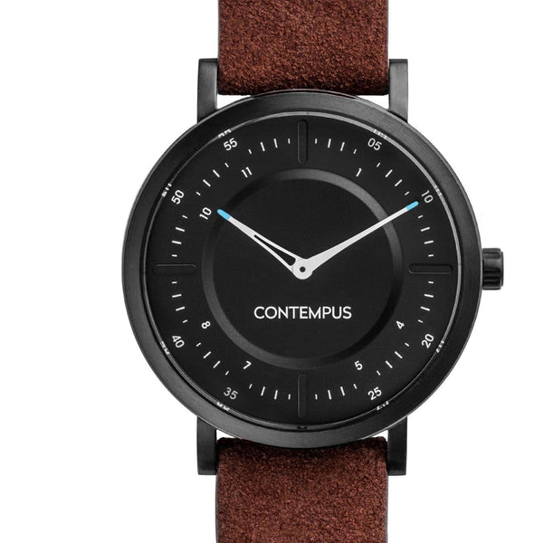 Kupolo Nokte - Watch - Contempus - Totem Store