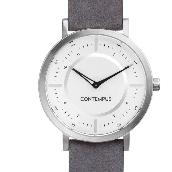 Kupolo Stalo-Watch-Contempus-Totem Store