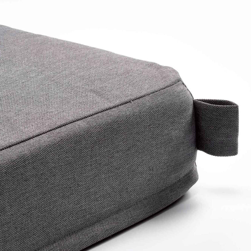 Memory Foam Rectangle Dog Bed - Dog Bed - Voldog - Totem Store