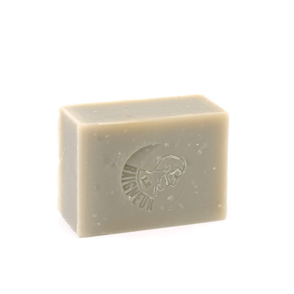 Relaxing Soap - Soap Bar - Le Baigneur - Totem Store