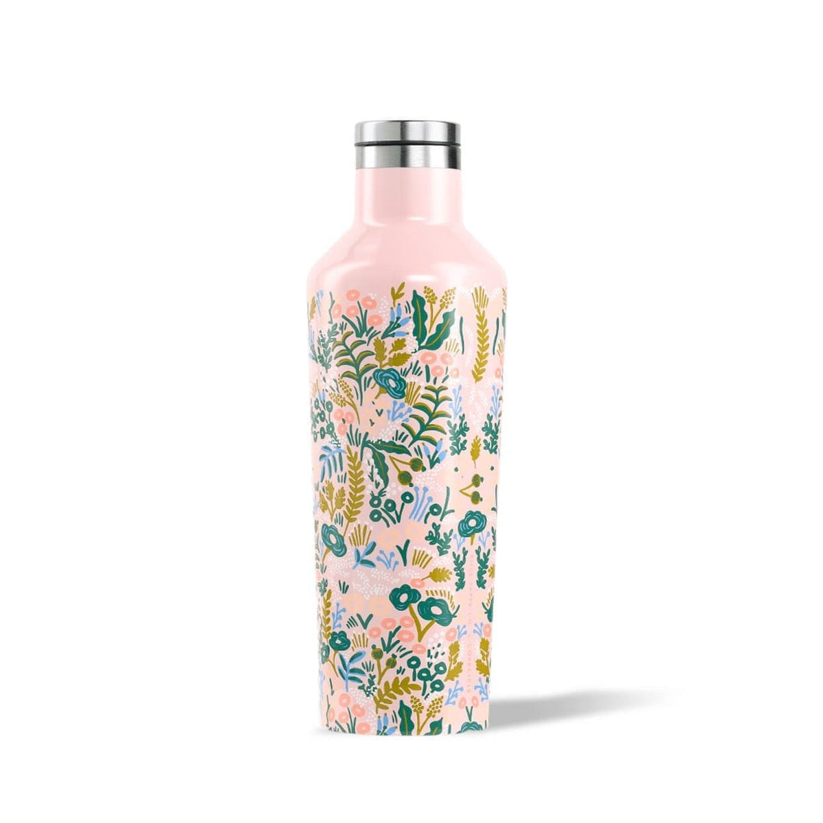 Rifle Paper Co. Canteen-Insulated Bottle-Corkcicle-Tapestry-Totem Store