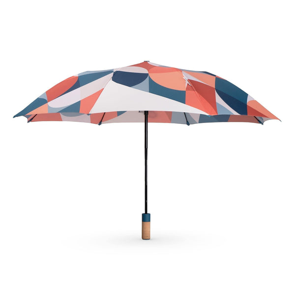 Scott Albrecht Umbrella - Limited Edition-Umbrella-Certain Standard-Totem Store
