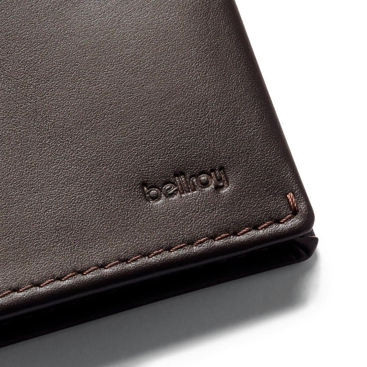 Slim Sleeve Java-Wallet-Bellroy-Totem Store