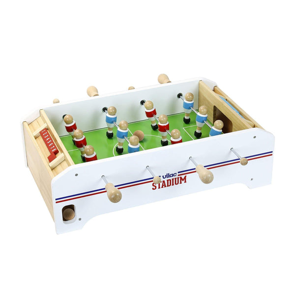 Table Football Vilac Stadium-Game-Vilac-Totem Store