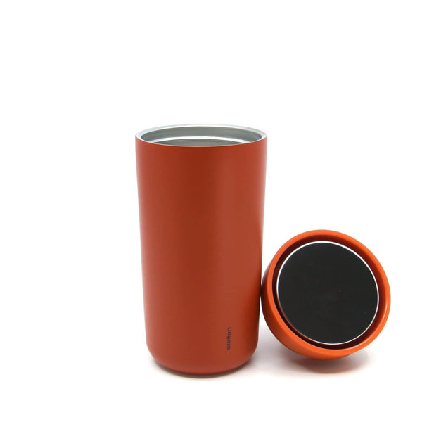 To Go Click Travel Mug - 400ml - Reusable Cup - Stelton - Totem Store