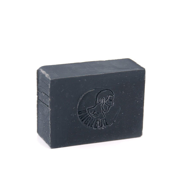 Tonifying Soap - Soap Bar - Le Baigneur - Totem Store