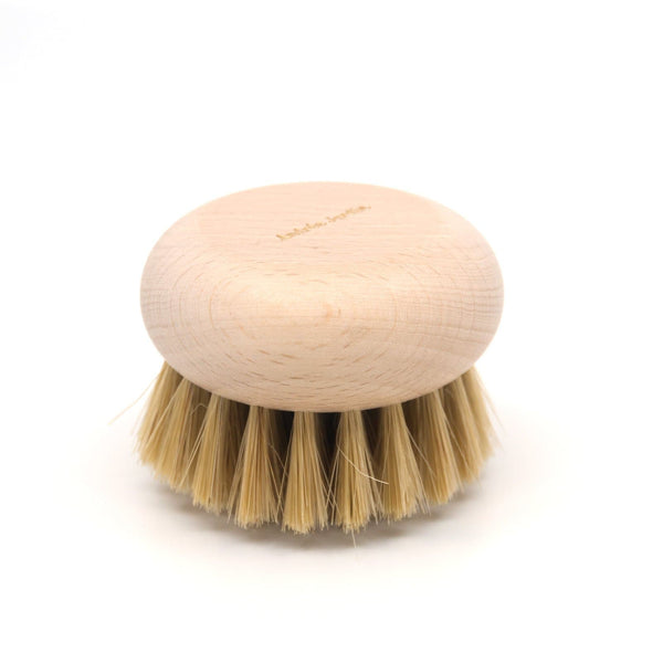 Tradition - Body Brush-Body Brush-Andrée Jardin-Totem Store