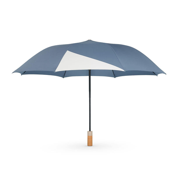 Wallingford Umbrella-Umbrella-Certain Standard-Small-Totem Store