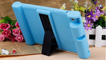 Load image into Gallery viewer, iPad Kid's Cover. Kids-Safe, Shockproof, Anti Dust. - bluepier