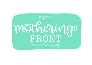 The Mothering Front