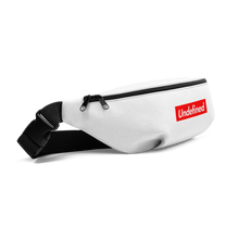 Load image into Gallery viewer, Supreme Fanny Pack