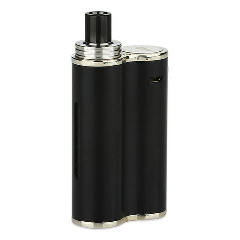 Eleaf iJust X AIO Kit* Ijustx All In One Vape Kit