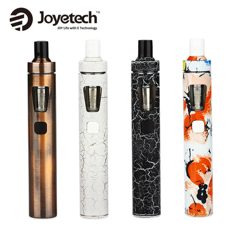 Joyetech eGo AIO Vape Kit 1500mAh EGO All-in-One  E-Cigarette Starter Evaporizer