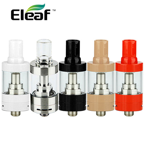 Eleaf GS Air 2 Atomizer Plus Tank 510  Gs-air 2 Tank Diameter 19mm Vaping Tank