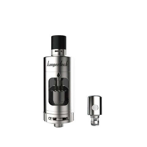 Kangertech Protank 4 Evolved Clearomizer 5ml Capacity